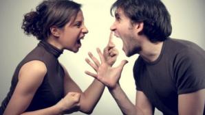 Top 3 zodii care devin insuportabile după căsătorie