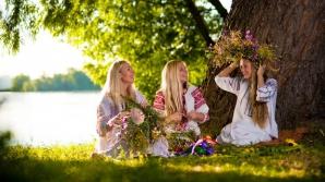 Tradiţii de FLORII. Ce trebuie să faci de Florii ca să afli cu cine te căsătoreşti