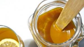 Consumă 3 linguri pe zi din acest antibiotic natural şi NU te vei mai îmbolnăvi niciodată