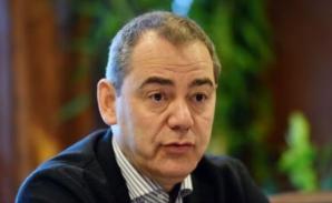 Conflict ONB. Ministrul Culturii, mesaj tranşant pentru Caramitru