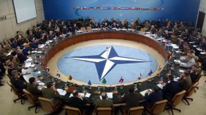 12 ani de la aderarea la NATO. MApN organizează Ziua Porţilor Deschise