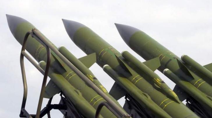 ONU: Test balistic efectuat de Coreea de Nord foarte îngrijorător