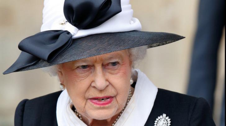 Ce aliment a interzis Regina Marii Britanii în bucătăria regală?