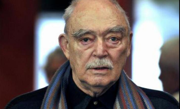 Mircea Albulescu, colaborator al fostei Securități