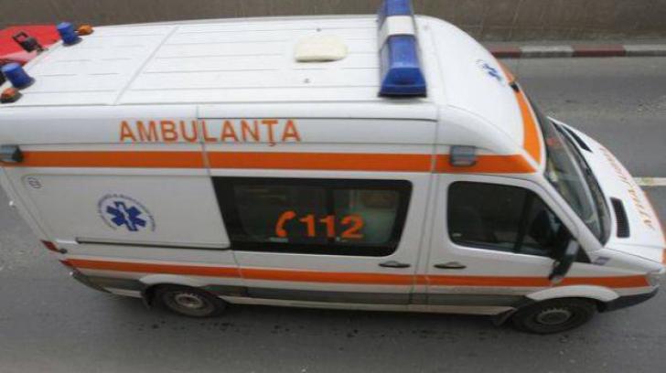 Incident şocant la un liceu din Buzău: un profesor s-a electrocutat şi a murit în faţa elevilor