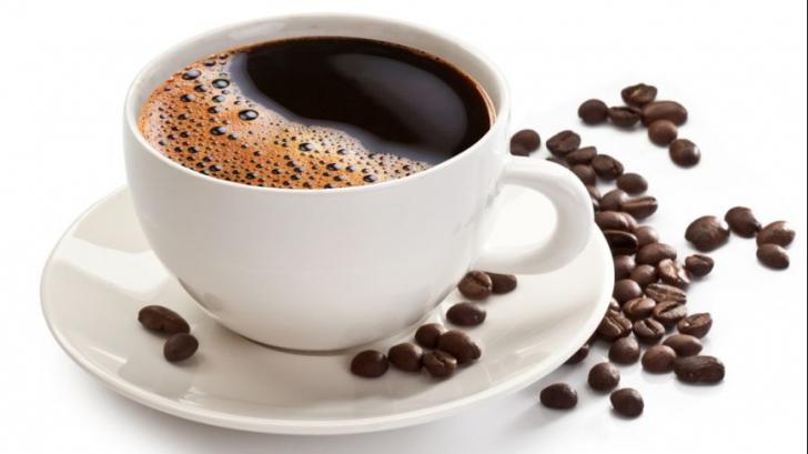 Ce se întâmplă cu ficatul tău dacă bei cafea în fiecare zi