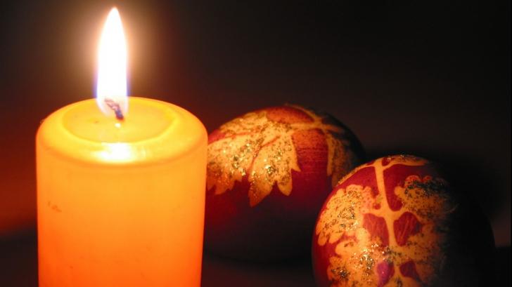 Sărbătoare pentru ortodocși. Ce sfinți pomenim în Lunea Mare