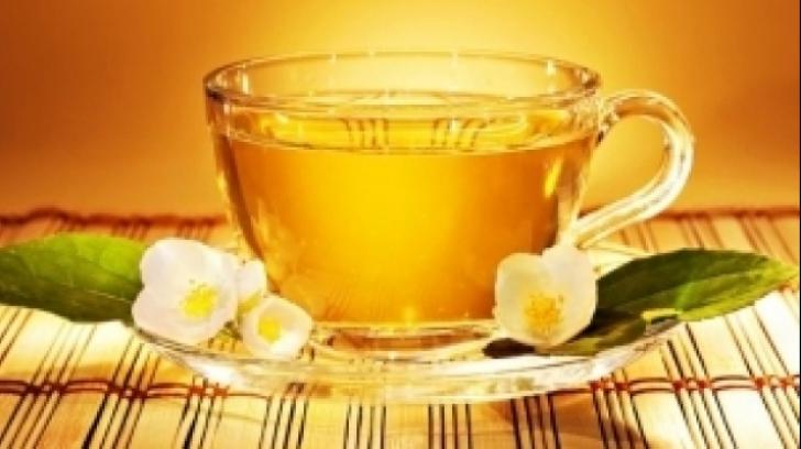 Cele mai bune ceaiuri pentru detoxifiere. Cum se prepară