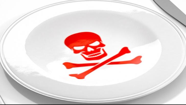 Cele mai periculoase alimente