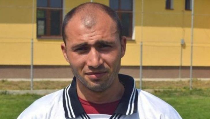 Doliu în sportul românesc: un fotbalist s-a sinucis la vârsta de 26 de ani