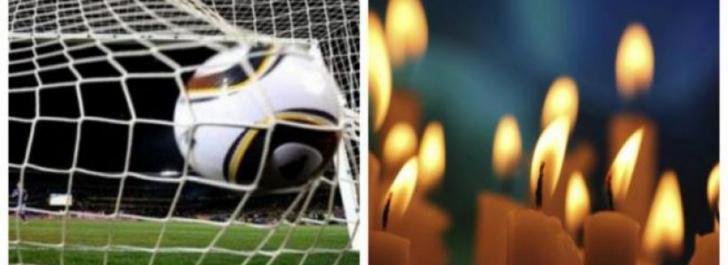 Doliu în fotbalul românesc. A murit în Vinerea Mare, răpus de o boală incurabilă