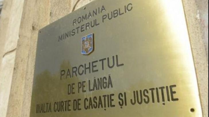 Parchetul General: Sunt efectuate audieri și ridicate înscrisuri în cazul accidentului de la Brașov