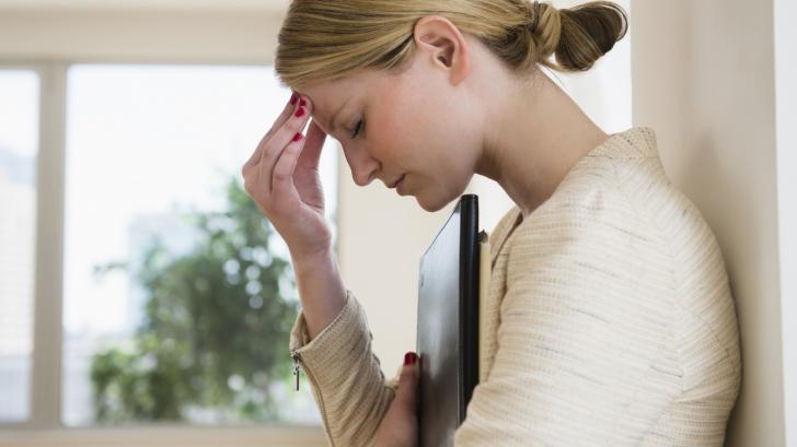 Cum ameliorăm durerile de cap fără pastile