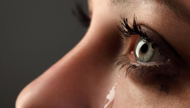 De ce plâng oamenii cu lacrimi?