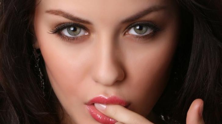 Zodii feminine care îi înnebunesc pe bărbaţi. Ele sunt amantele perfecte!