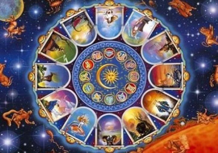 Horoscop 5 aprilie. Zi decisivă pentru multe zodii. Vin bani, dar şi probleme! Abia acum începe...