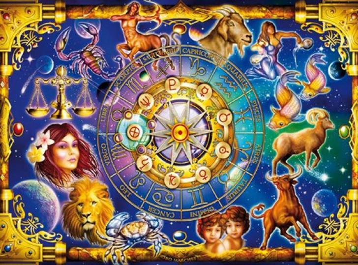 Cum afectează Mercur retrograd fiecare zodie. Banii pică din cer, dar şi conflicte la tot pasul!
