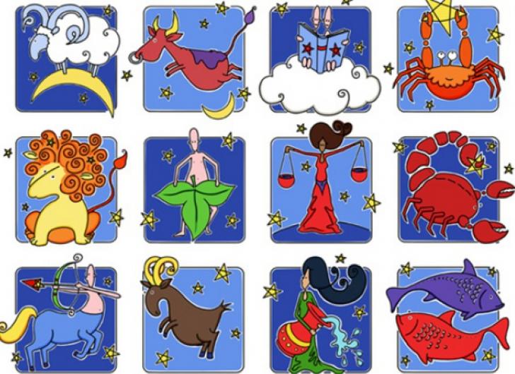 Horoscop 16 prilie. Banii pică din cer pentru aceste două zodii! Mai sperai? Restul au o zi neagră