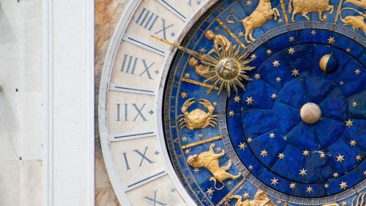 Horoscopul săptămânii 29 aprilie - 5 mai 2016
