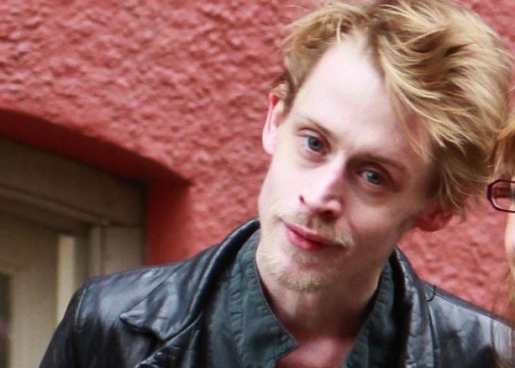 Macaulay Culkin ar fi cheltuit 6000 de dolari lunar pe heroină. Ce spune actorul?