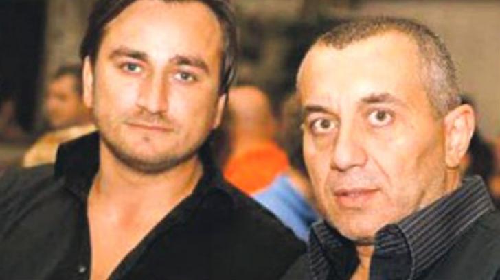 """Inculpații din dosarul """"Păvăleanu"""", scoși definitiv de sub control judiciar"""