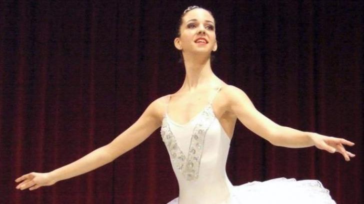 Tragedie: balerină de 17 ani, din România, moartă în Marea Britanie. Cauza decesului, stranie