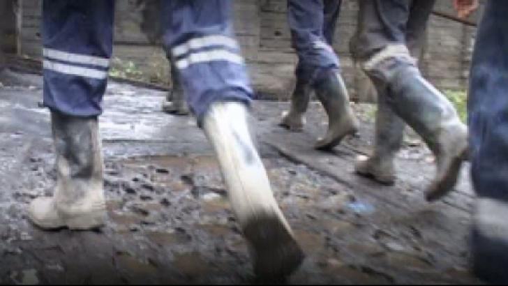 <p>Cel putin 40 de mineri din Bolivia, arestati în cazul uciderii unui ministru</p>