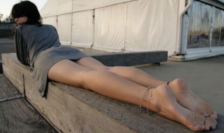 9 tipuri de sex pe care oricine ar trebui să le încerce