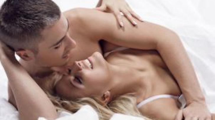 Cum să ajungi uşor la orgasm