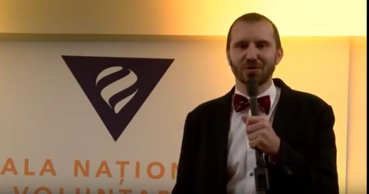 12.00: Investiţia în tineri, investiția în viitor - O nouă ediție ,,Realitatea pe net''(Live)