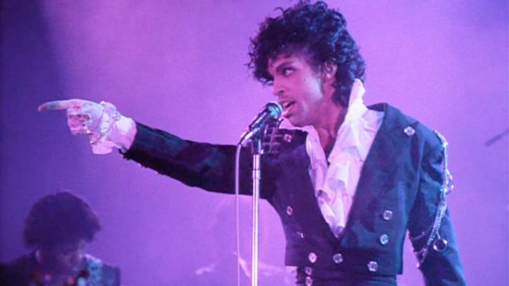 Cauza morţii lui Prince: Suspiciune de supradoză de droguri