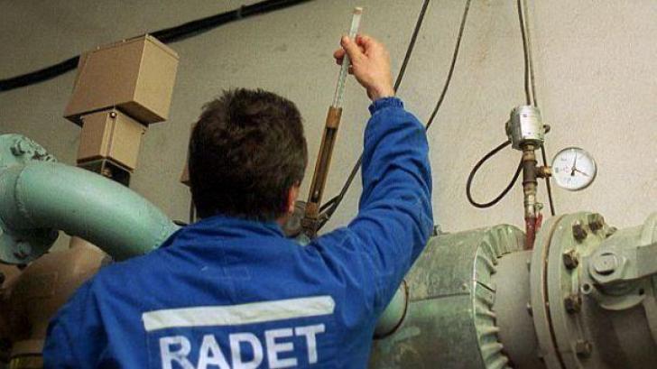 Ministrul Energiei, replică fermă: RADET are o datorie față de ELCEN pe care trebuie să o achite