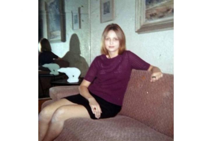 Descoperire şoc: după 46 de ani, s-a aflat cine este fata din fotografie. Toată lumea s-a îngrozit!