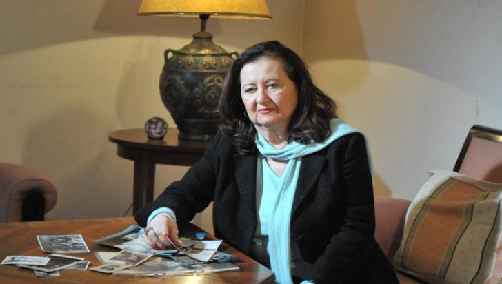 Mioara Roman, declaraţie bombă despre căsnicia Oanei