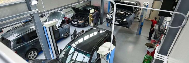 Bimmer Service. Un service BMW scump sau accesibil oricui?