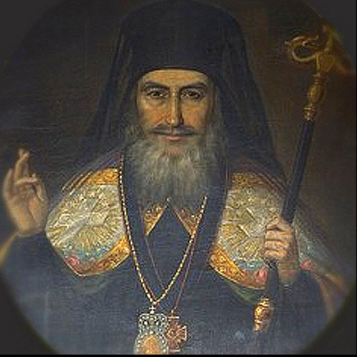 Calendar creștin-ortodox. Biserica prăznuiește luni un sfânt important. E cruce roșie