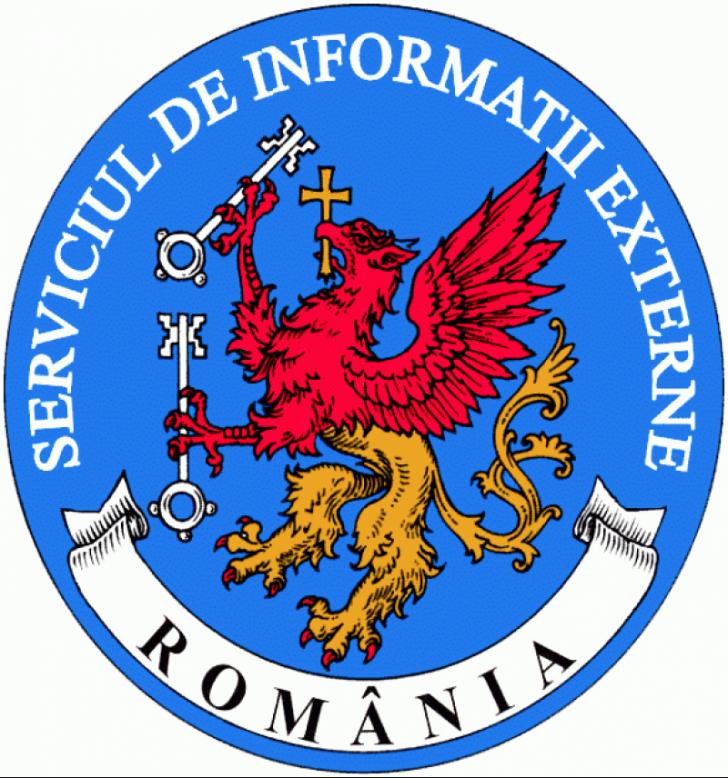 SIE răspunde după acuzaţiile aduse de Kovesi: Nu monitorizăm cetăţenii români din străinătate