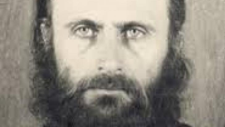 """Profeția lui Arsenie Boca: """"Se va ridica de la Răsărit un popor fără cruce. Se va bea sânge de om"""""""