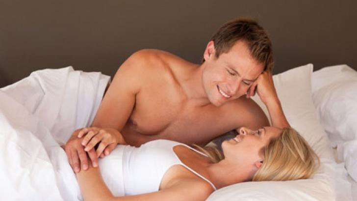 Care este durata normală a unui contact sexual. Un expert dă un răspuns neașteptat