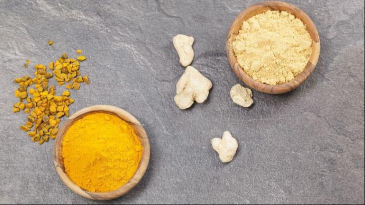 Condimentul minune care tratează aproape orice boală și distruge celulele canceroase
