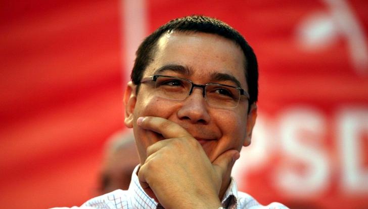 În plin scandal Panama Papers, Digi 24 anunță că Ponta și-a luat casă printr-o off-shore