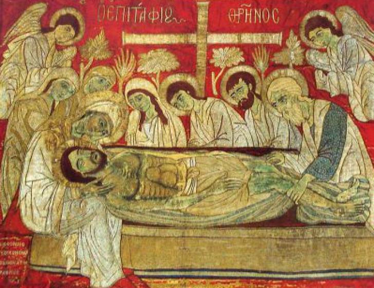Vinerea Mare. Obiceiul pe care creștinii ortodocși trebuie să-l respecte cu sfințenie
