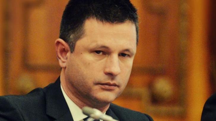 Coaliţia Naţională pentru Modernizarea României cere demisia ministrului Energiei, Victor Grigorescu