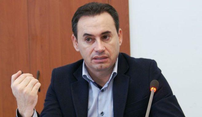 REZULTATE alegeri Bocsig Arad 2017. Candidați | DCNews  |Alegeri Arad
