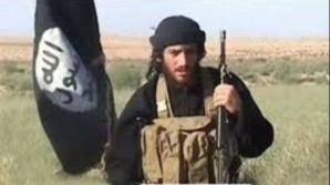 Avertisment! Stat Islamic intenţionează să comită atentate la Euro 2016