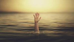Tragedie. Un fotomodel de 25 de ani a murit în timpul unei ședințe foto sub apă