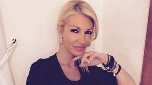 Atac la Carmen Iohannis
