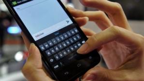 Cum să retragi un SMS trimis