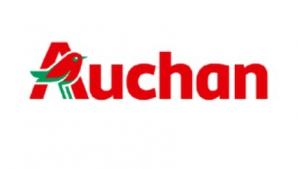 Proprietarii Auchan şi Decathlon, anchetaţi pentru fraudă şi spălare de bani
