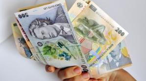 Vrei să fii bogat? Fă şi tu ca ei! 10 obiceiuri ale oamenilor bogaţi